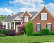 2700 Crystal Oaks Lane, Raleigh image