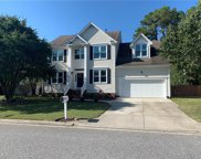 925 New Mill Drive, South Chesapeake image