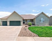 4022 Ward Ave, Spearfish image