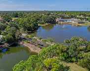 750 Waterford Dr Unit 304, Naples image