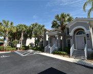 10129 Colonial Country Club BLVD Unit 1508, Fort Myers image