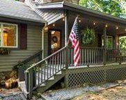 502 Deerfield Forest Parkway, Boone image