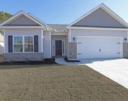 383 Rycola Circle, Surfside Beach image