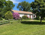 3508 Petersville Rd, Knoxville image