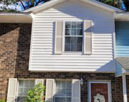 203 Weber Road Unit #C, Summerville image