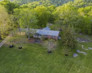 109 Cool Springs Ct, Hendersonville image