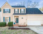 112 Morena Drive, Holly Springs image