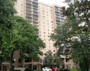1825 St. Julian Place Unit 11-H, Columbia image