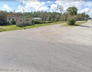 10140 YEAGER AVE, Hastings image