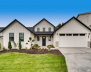 6203 37th Place NE, Marysville image