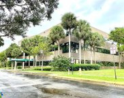 8551 W Sunrise Blvd, Plantation image