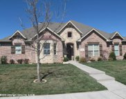 7906 Clearmeadow Dr, Amarillo image