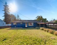 718 107th Place SW, Everett image