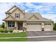3433 Ridgestone Way, Woodbury image