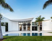 810 Lakeview Dr, Miami Beach image