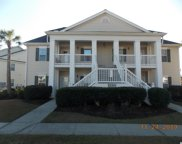 4929 Pond Shoals Ct. Unit 101, Myrtle Beach image