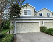 454 Harbor Ridge Drive, Palm Harbor image