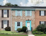 12720 Epping Ter Unit ##10-C, Silver Spring image