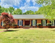 6121 Lake Forest E Road, Charlotte image