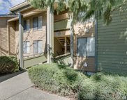 4810 200th St SW Unit D102, Lynnwood image