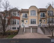 157 Brownstone Court, Old Tappan image