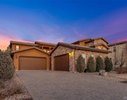 9474 E Winding Hill Avenue, Lone Tree image