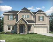 205 Lindstrom Court, Simpsonville image