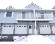 1042 Pond View Court, Vadnais Heights image