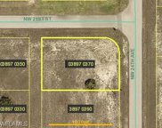 2016 NW 24th AVE, Cape Coral image