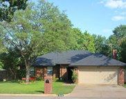 3418 Fort Hunt Drive, Arlington image
