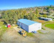 29     Ridgeview Lane, Oroville image