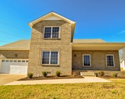 1824 Patricia Dr, Clarksville image