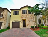 10306 Nw 70th Ter Unit #10306, Doral image