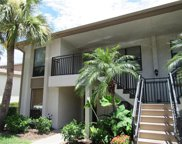 1228 Commonwealth Cir Unit O-201, Naples image