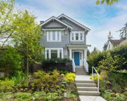 4558 W 15th Avenue, Vancouver image