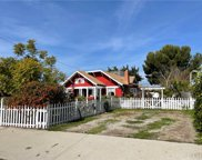 8821     Orangewood Avenue, Garden Grove image