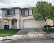 8487 COBBLE VILLAGE Court, Las Vegas image
