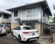 823 Momolio Street Unit D, Honolulu image