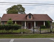 5017 Lowell Road, Tampa image