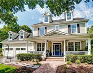 5233 Beacon  Court, Fort Mill image
