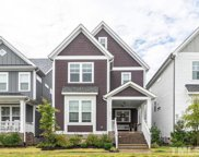 371 Beacon Ridge Blvd, Chapel Hill image