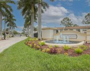 1901 Oyster Catcher Lane Unit 814, Clearwater image