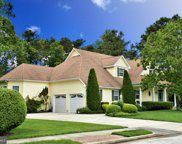 35 Golf   Drive, Hammonton image