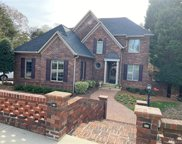 146 Emerald  Drive, Mooresville image