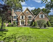 26 Apple Hill Lane, Lynnfield image