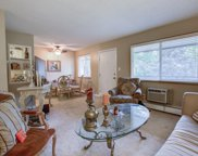 5995 East Iliff Avenue Unit 307, Denver image
