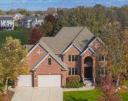 1251 Clearwater Drive, Yorkville image