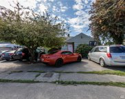 627 Bridges Ave S, Kent image