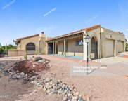 2710 Cam Diaz, Green Valley image