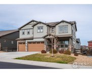 964 Stagecoach Dr, Lafayette image